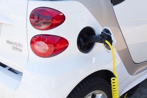 Smart laddning för din elbil på landet